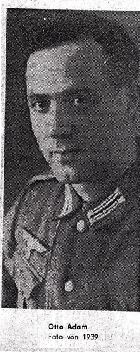 Otto-Adam-pered-vojnoj1