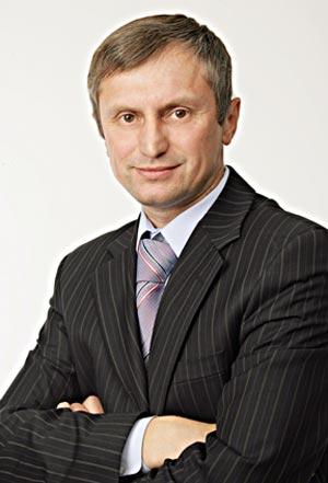 gureev1