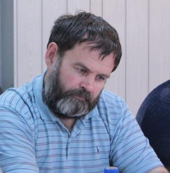 Емельянов