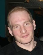 Рубинович