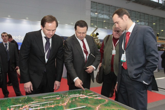 ekonomicheskiy-forum-05