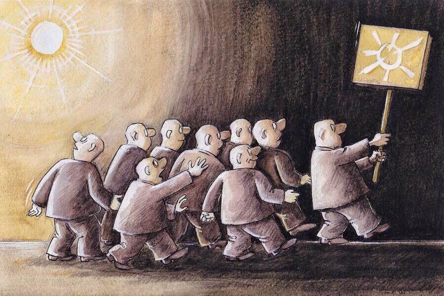 О новом законе и серебряных ложечках….